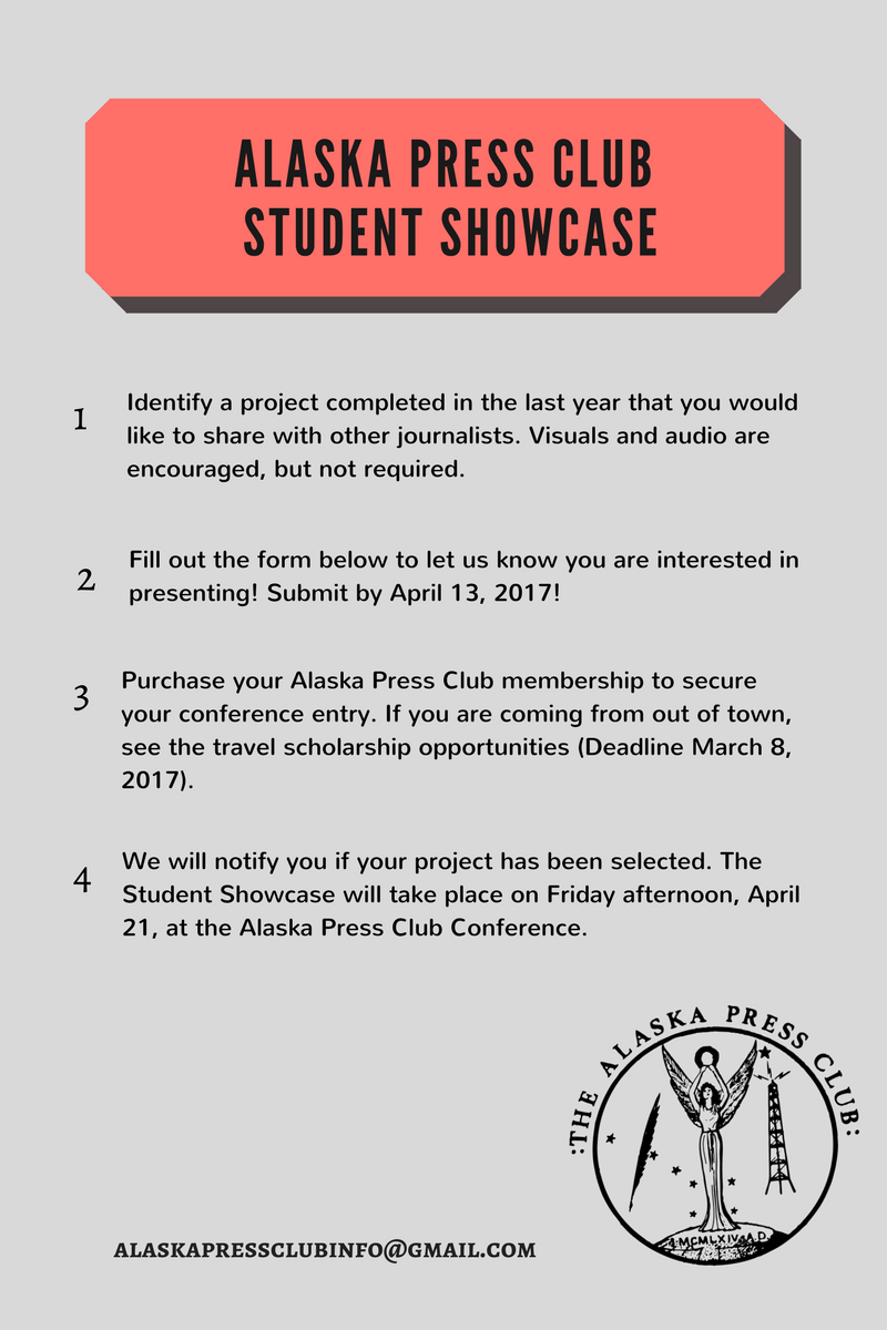 studentshowcase.png
