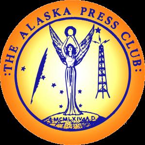 Alaska Press Club